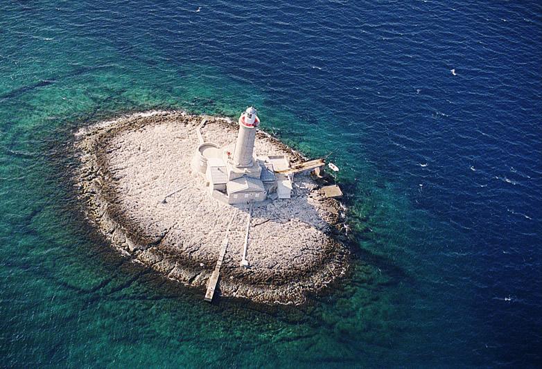 Permalink to Appartamenti Croazia