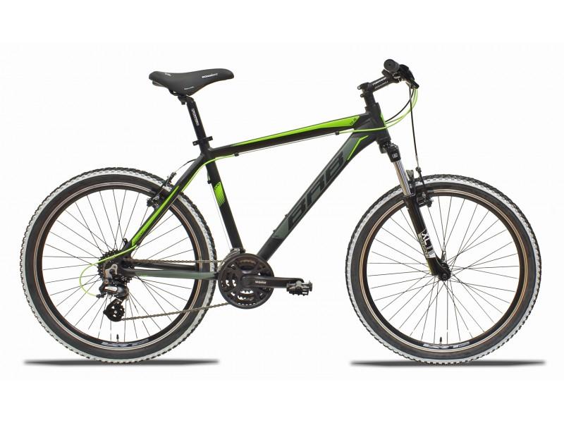 Premantura rent-a-bike