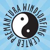 Premantura windsurf